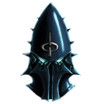icon-dark-eldar