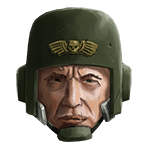 icon-imperial-guard