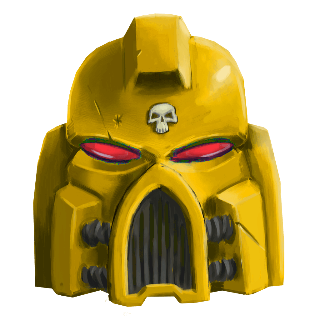 portrait-space-marine-imperial-fists